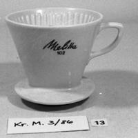 KrM3Y86_13.jpg