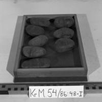 KrM54Y86_4b-i.jpg