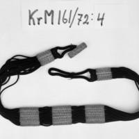krM161Y72_4.jpg