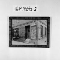 KrM142Y72_2.jpg