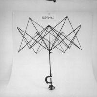 KrM6480.jpg