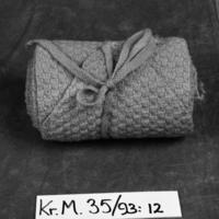 KrM35Y93_12.jpg