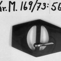 KrM169Y73_56.jpg