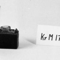 KrM178Y71_17.jpg