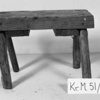 KrM51Y86.jpg