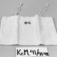 KrM41Y91_48.jpg