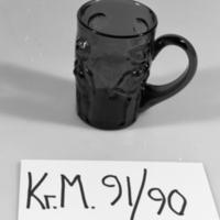 KrM91Y90.jpg