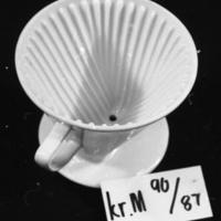 KrM90Y87.jpg