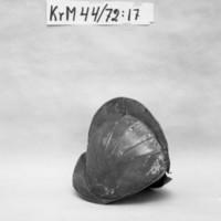 KrM44Y72_17.jpg