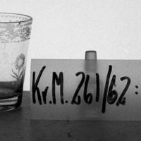 KrM261Y62_30.jpg