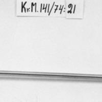 KrM141Y74_21.jpg