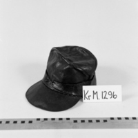 KrM1296.jpg