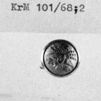 KrM101Y68_2.jpg