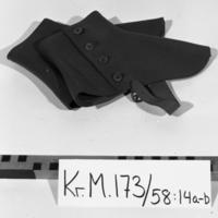 KrM173Y58_14a-b.jpg
