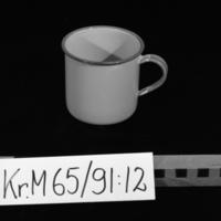 KrM65Y91_12.jpg
