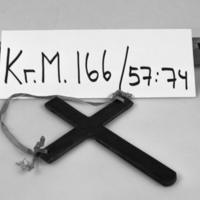 KrM166Y57_74.jpg