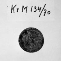 KrM134Y70.jpg