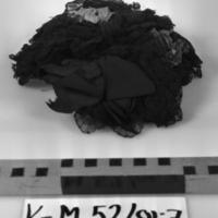 KrM52Y91_7.jpg
