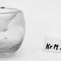 KrM37Y71_32.jpg