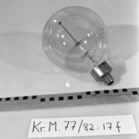 KrM77Y82_17f.jpg