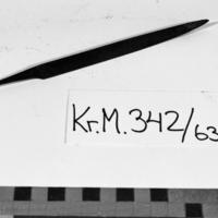 KrM342Y63_18.jpg