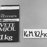 KrM82Y90_29.jpg