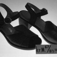KrM67Y87_a-b.jpg