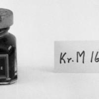KrM169Y73_15.jpg