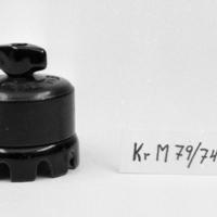 KrM79Y74_15.jpg