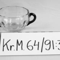KrM64Y91_35.jpg