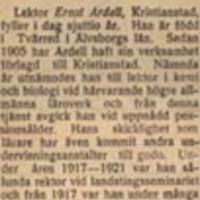 KrM_KDA000481.jpg