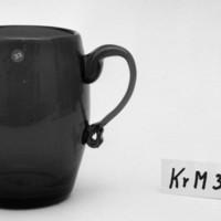 KrM37Y71_33.jpg