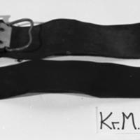 KrM342Y63_3.jpg