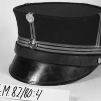 KrM82Y80_4.jpg