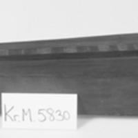 KrM5830.jpg