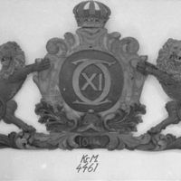 KrM4461.jpg