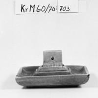 KrM60Y70_703.jpg