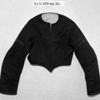 KrM109Y66_26c.jpg