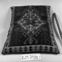 KrM79Y88_1.jpg