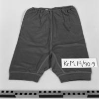 KrM14Y90_9.jpg