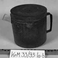 KrM33Y93_1a-b.jpg
