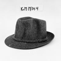 KrM19Y74_4.jpg