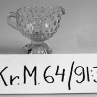 KrM64Y91_30.jpg
