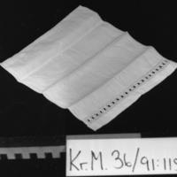 KrM36Y91_115.jpg
