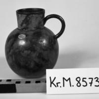 KrM8573.jpg