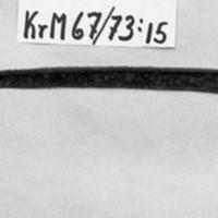 KrM67Y73_15.jpg