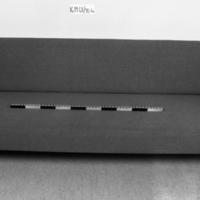 KrM68Y90_1a.jpg