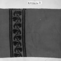 KrM228Y70_4.jpg