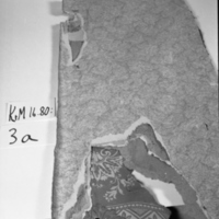 KrM16Y80_3a.jpg