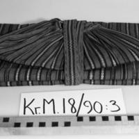 KrM18Y90_3.jpg